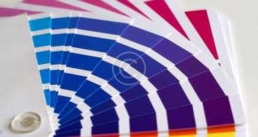 Plastics and Printing
